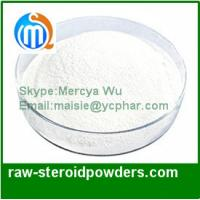 Buy cheap Pharma Grade Weight Loss Steroids 125-69-9 Dextromethorphan Hydrobromide DXM Medical Product from wholesalers