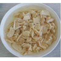 Buy cheap Factory Price Premium NEW SEASON Canned King Oyster Mushroom Slice/;Whole in Brine from wholesalers