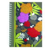 Buy cheap Spiral Bind Notebook (170) product