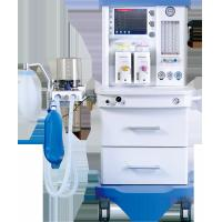 Buy cheap S6100A Anesthesia System from wholesalers