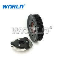 Buy cheap 12v Aircon Compressor Magnetic Clutch For Buick Lacrosse 2.4 Regal 2.0 2.4 Saab 9-5 from wholesalers