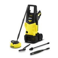 Buy cheap High Pressure Cleaner from wholesalers