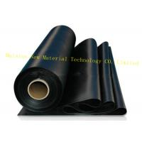 Buy cheap Waterproof Spray Paint Liquid Waterproofing Membrane , Waterproof Roof Membrane product