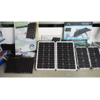 China Solar products on sale