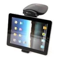 Buy cheap 360 degrees Universal tablet car mount holders for pads, gps, iphone 2G 3G 4G 5G from wholesalers