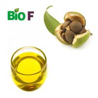 Buy cheap Pure Camellia Japonica Oil  For Skin Care Food Grade AndCosmetics Grade from wholesalers