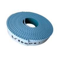 Buy cheap At5 Timing Belt Y-Axis Brecoflex Belt For Auto Cutter Gtxl Parts 85860001 Belt For Cutter GTXL from wholesalers
