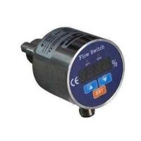 Buy cheap TCS - K thermal flow switch conductivity TSC Cooling water interruption alarm shutdown from wholesalers