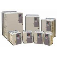 Buy cheap Medium Voltage AC VFD Drives for Plastic Extruder Machines from wholesalers
