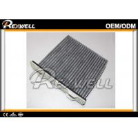 Buy cheap Automotive Air Conditioner Air Filter 7803A028 For Mitsubishi Pajero V98W 4M41 from wholesalers