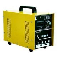 Buy cheap CD-1500 Portable CD Stud Welder for Light Industry Military from wholesalers
