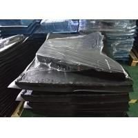 Buy cheap ABS PE PS Vacuum Formed Plastic Products Vacuum Forming Acrylic Sheet from wholesalers