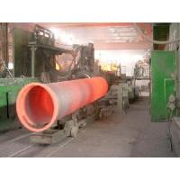 Buy cheap Ductile Iron Pipes & Fittings from wholesalers