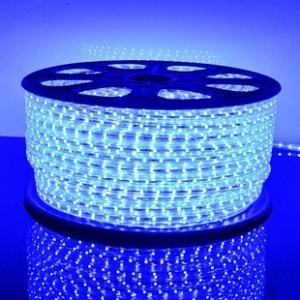 wholesale led strips