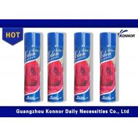 Buy cheap Refill 300ml Cherry / Watermelon Room Freshener Automatic Spray from Wholesalers