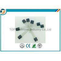 Buy cheap TO-92 2N3904 NPN Transistor Integrated Circuit Parts Through Hole Mounting product