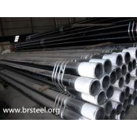 Buy cheap P110 OCTG Casing Tubing Drill Pipe- Very Useful In High  Pressure Wells from wholesalers