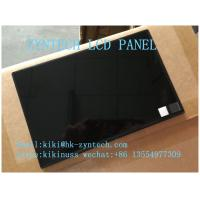Buy cheap N101ICG - L11 Industrial LCD Display 10.1'' 12K Hours Backlight For PDA Tablet from wholesalers