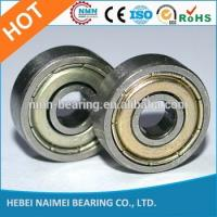 Buy cheap 608/626 Bearing Shower Door Bearing from wholesalers