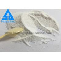 Buy cheap Anabolic Anti Estrogen SERMs Steroids Clomid Powder Clomifene Citrate product