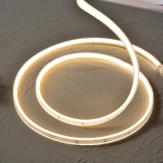 Buy cheap 4000k 10W 15W flexible led light strip in Jewelry Cabinet Lights from wholesalers