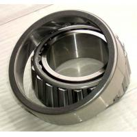 Buy cheap 30 / 32 / 33 Series Taper Roller Bearing 30203 Stainless Steel from wholesalers