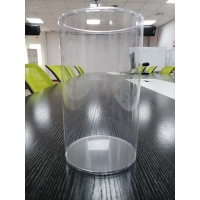 Buy cheap Stand Up Lunch Box Disposable Takeaway Food Containers from wholesalers