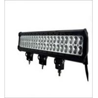 Buy cheap factory direct 180w led work light 180watt led off road light factory led work light from wholesalers