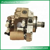Buy cheap Original/Aftermarket High quality Cummins ISF3.8 Diesel Engine Parts Fuel Injection Pump 5293310 product
