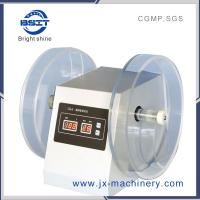 Buy cheap High quality CS-3 Friability tester are used for detecting friability/abrasion from wholesalers