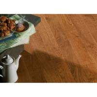 Buy cheap BC271 Merbau Hardwood Flooring from wholesalers