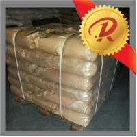 Buy cheap Polycarboxylate Superplasticizer 96% solid content from wholesalers
