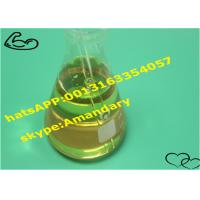 China Safe Solvents PEG400 Pharmaceutical Raw Materials Polyethylene Glycol 400  25322-68-3 on sale