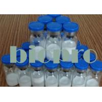 Buy cheap GHRP - 2 Lyophilized Peptide GHRP2 Powder as Growth Hormone Peptides for Bodybuilding from wholesalers