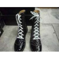 Buy cheap shoes boots high heels from wholesalers