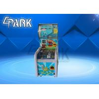Buy cheap Cannon Paradise solid ball shooter Game coin operated Machine from wholesalers
