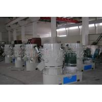Buy cheap Large Capacity Plastic Agglomerating Machine Low Power Consumption from wholesalers