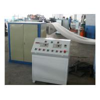 Buy cheap Polyethylene Foam Plastic Sheet Extrusion Line , Pearl Wool Production Line from wholesalers