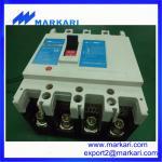 Buy cheap Mitsubishi type Molded case circuit breaker, mold case circuit breaker, mccb from wholesalers