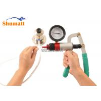 Buy cheap Common Rail CRS Injector Valve Assembly Leaking Tester Common Rail Tools CRT026 from wholesalers