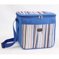 Buy cheap Cooler Bag For Promotion Activity-HAC13118 product
