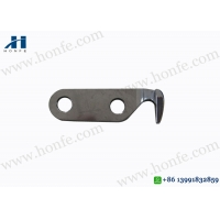 Buy cheap 911-129-165 Fas Opener P7100 Weaving Loom Spare Parts from wholesalers