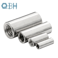 Buy cheap Grade A2 Stainless Steel Studs And Nuts from wholesalers