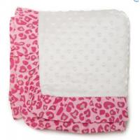 Buy cheap short plush baby blanket wholesale from wholesalers