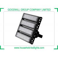 Buy cheap 200W AC 220V Outside LED Flood Lights High Luminous With 6063 Aluminum Material from wholesalers