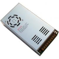 Buy cheap 12 Volt 10A 120W Switching Power Supply AC Power Adapter CE / GS For CCTV from wholesalers