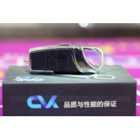 Buy cheap Silver Or Black Key Chain Camera For  Playing Card Scanner , 24 - 40cm Distance product
