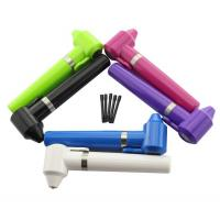 Buy cheap Black Tattoo Ink Mixer Machine Pigment Color Agitator 100 Mixing Sticks Tool Set from wholesalers