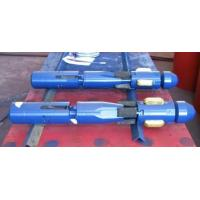 Buy cheap Mechanical Internal Cutter for well drilling from wholesalers