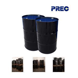 Buy cheap C12H24O3 Air Drying Agent , CAS 682 09 7 Polyurethane Resin Transparent Liquid product
